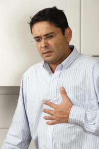 Heartburn painHeartburn painHeartburn pain