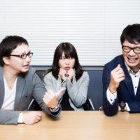 【産業医向け】5月の安全衛生委員会 講話ネタ帳
