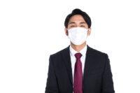「5月の安全衛生委員会」で何を話すべきか?(配布資料リンクあり)【2020年度版産業医・衛生管理者向け】